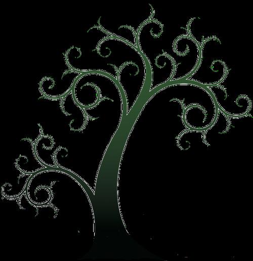 Sala_tree_image
