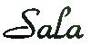 Sala_logo