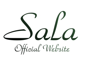 Sala Official Website
